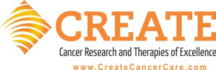 CREATE - Cancer Research and Therapies of Excellence