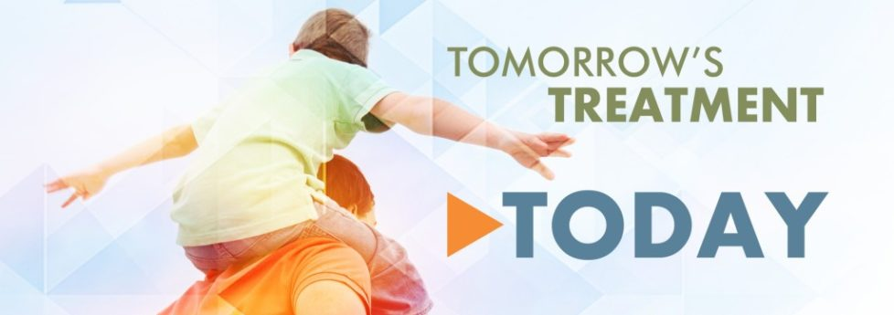 Cancer Care Specialists of IL - Tomorrow's Treatment > Today