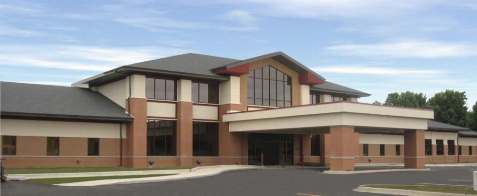 Cancer Care Center of Decatur