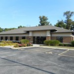 Cancer Care Specialists of Illinois - Swansea