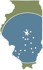 CCSI Centers & Clinics