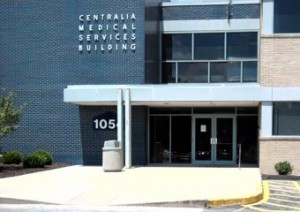 Centralia Oncology Clinic