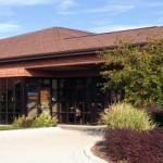 Crossroads Cancer Center - Effingham, IL