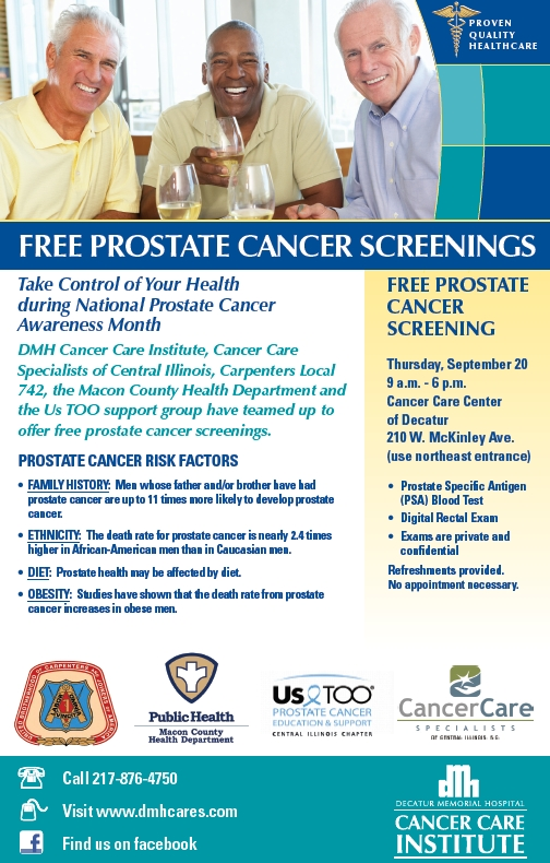 9-7-2012_Prostate_Cancer_Screenings