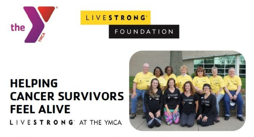 ymcalivestrong