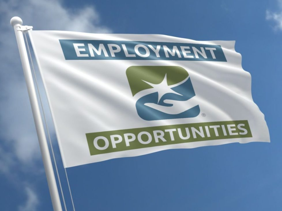 CCSI-employment-opportunities1