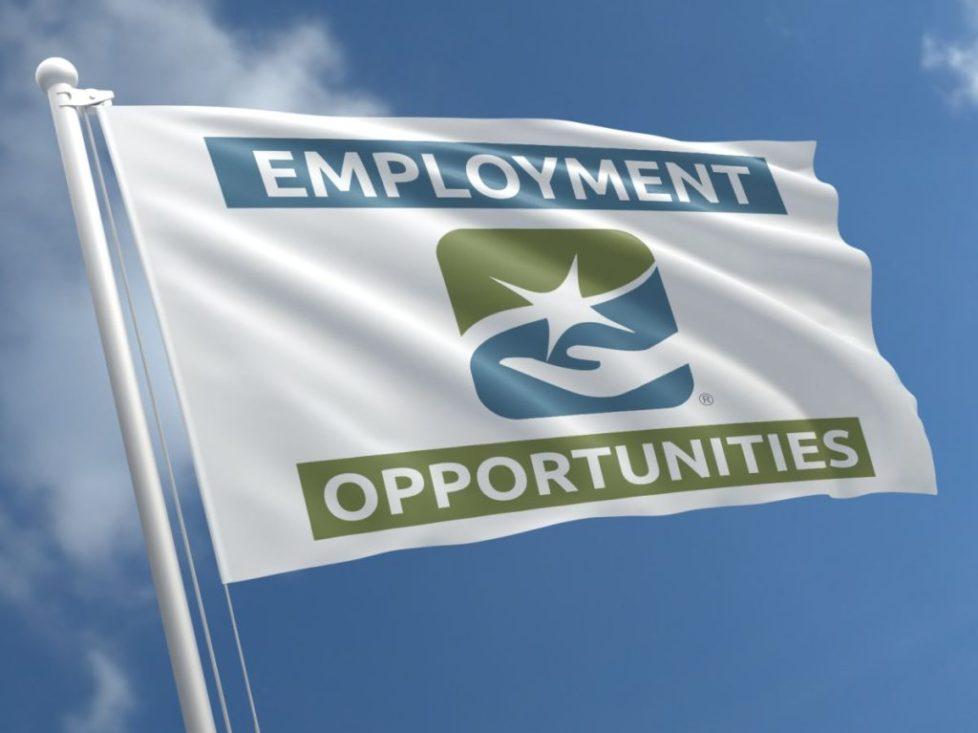 CCSI-employment-opportunities1