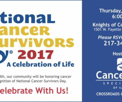 Crossroads-Survivors-Day-Ad-2017