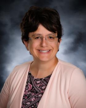 Evelena P. Ontiveros, MD, PhD