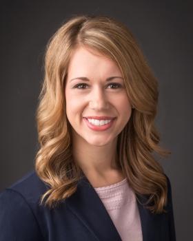 Leah D. Teichmiller, PA-C