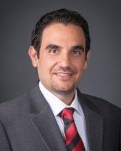 Bassam N. Maalouf, MD