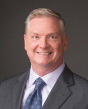 Casey E. Duncan, MD