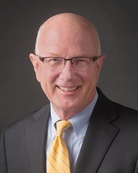 Edward C. Elliott, MD, FACR, FCAP