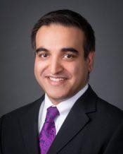 Gibran H. Mahmud, MD