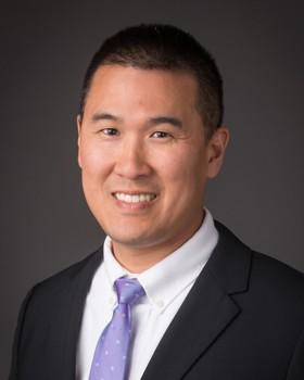 Harold A. Yoon, MD