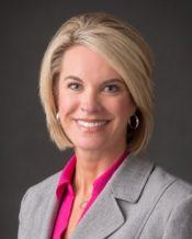 Jennifer N. Born, APRN, NP-C