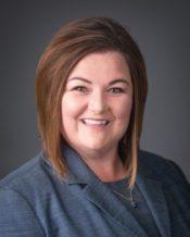 Kristi M. Toennies, RN, MSN, FNP