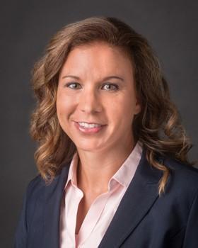 Nicole S. Soper, APN, FNP-BC