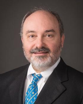 Perry P. Guaglianone, MD, FACP