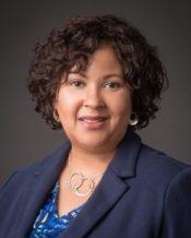 Renata C. Moore, MD