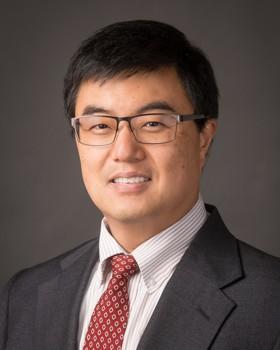 Seong R. Cho, MD