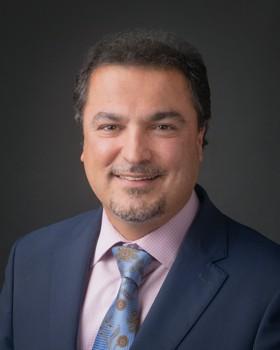 Sebastien S. Kairouz, MD