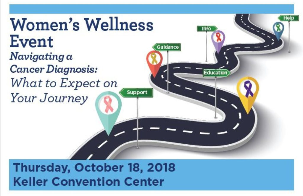 Women_s Wellness 2018-main