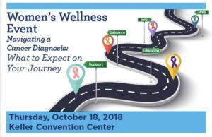 Women_s Wellness 2018-main