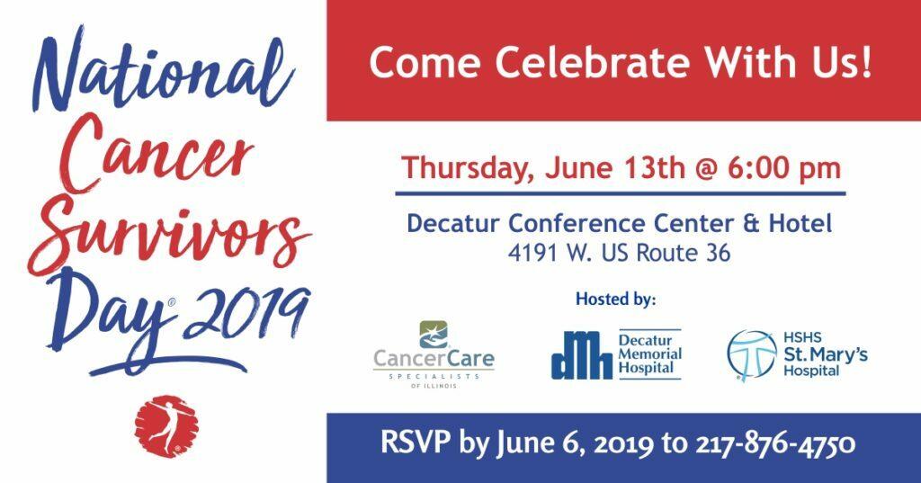 Decatur-Survivors-Day-2019
