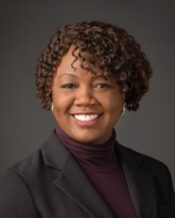 Camille M. Williams, MD