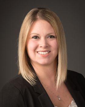 Michelle D. Voudrie, DNP, FNP-BC