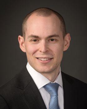 Jacob S. Witt, MD