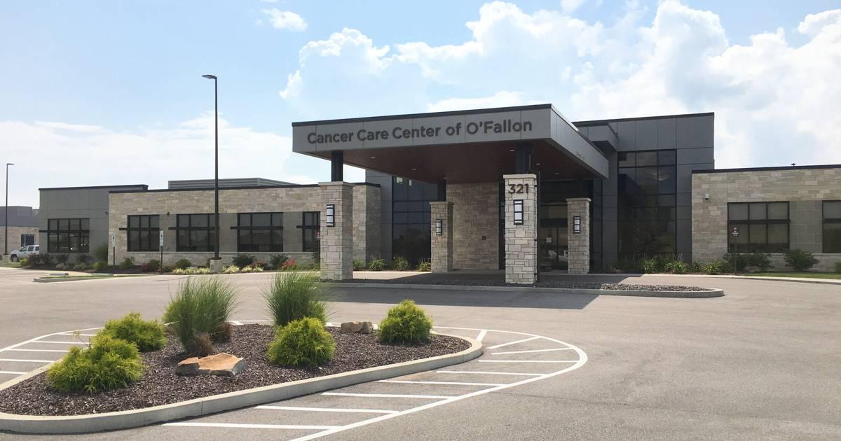 Cancer Care Center of O'Fallon